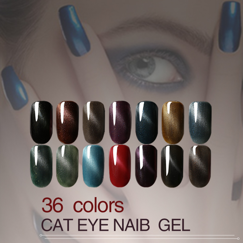 Famous Nail Polish Brand, Famous Nail Polish Brand Suppliers and ...