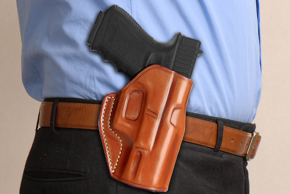 Cheap Holster For Hk P30, find Holster For Hk P30 deals on