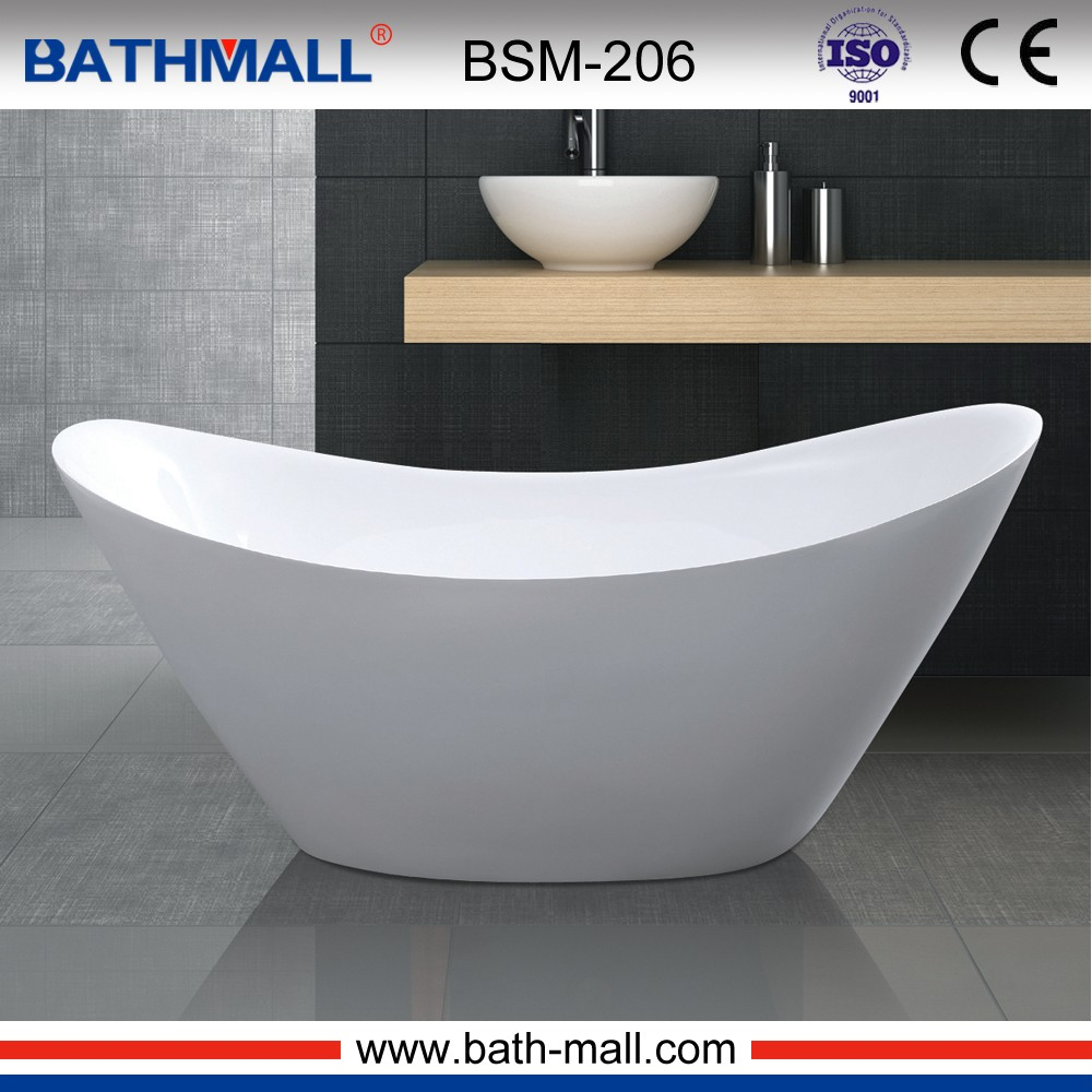 Plastic Portable Bathtub, Plastic Portable Bathtub Suppliers and ...
