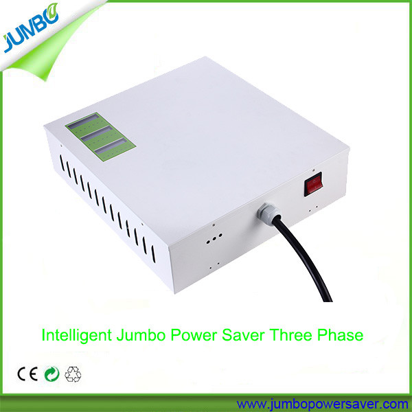 Jumbo electric cost reduce automatic energy saver electricity energy industry saving box