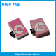 Hot selling clip MP3 Player, portable mini clip mp3 player user manual