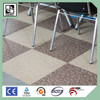/product-detail/recycled-materials-cheap-rubber-flooring-unilin-click-system-vinyl-flooring-for-gyms-basketball-flooring-60228639146.html