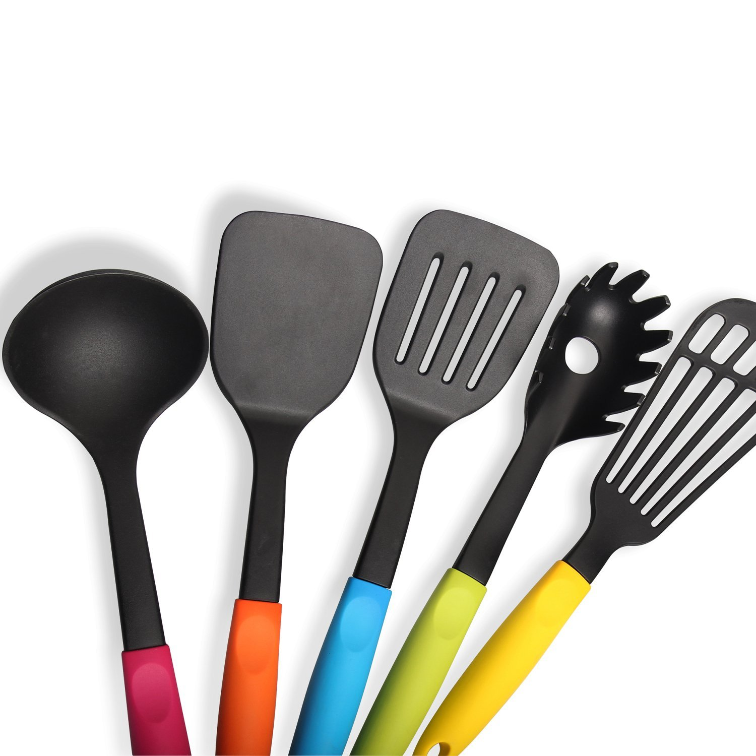 Cheap Turner Kitchen Tool, find Turner Kitchen Tool deals on line at ...