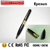 /product-detail/super-low-price-pen-camera-web-camera-audio-record-function-pen-spy-camera-1936332308.html
