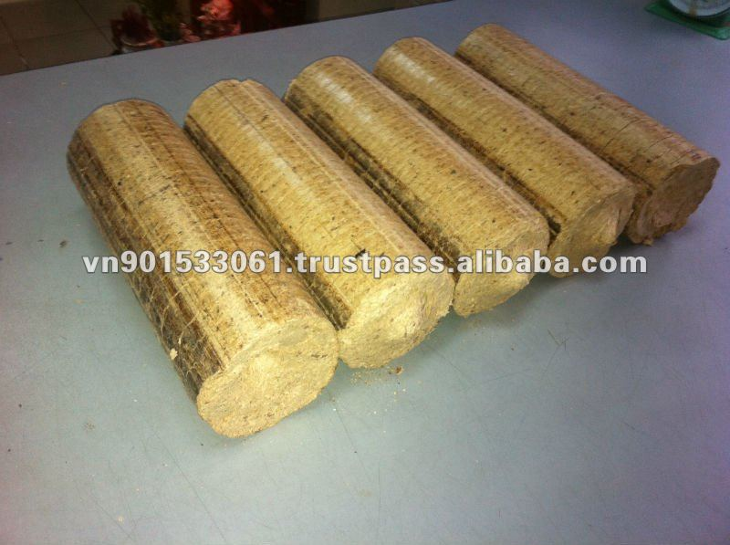 Viet nam wood chip (Wood pellets)