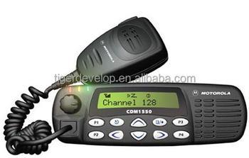 best price mobile vhf uhf 25w 45w mobile radio two way radio gm338 rh alibaba com House for a Car Radio Motorola GM338 Motorola CDM1250