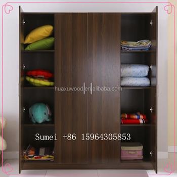 Hx Sm 88 Cheap Homely Wardrobe Cabinet Panel Wardrobe Bedroom