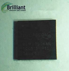 brand new BCM2050KML BROADCOM branded laptop ic
