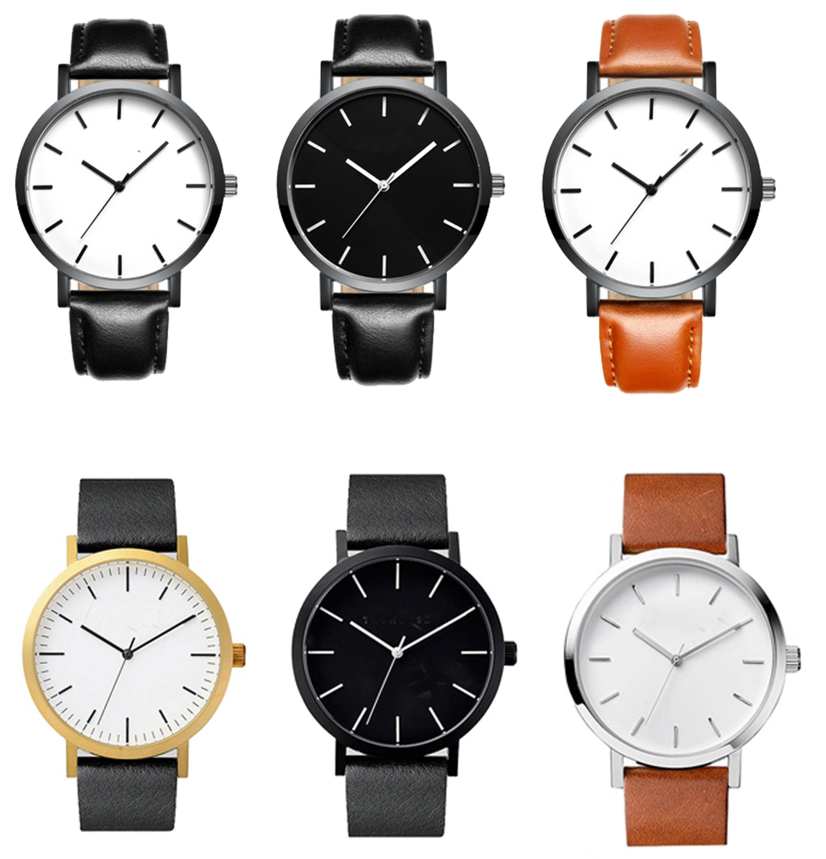 the watches of elegance at amazon uk meets by simple fashion boy