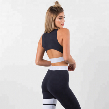 purchase genuine discount coupon reliable reputation Women's Sports Suits Yoga Set Sports Wear Activewear For Women Sexy Sport  Suit Fitness Clothing Sets - Buy Women's Yoga Suits,Women Sexy Yoga Sport  ...