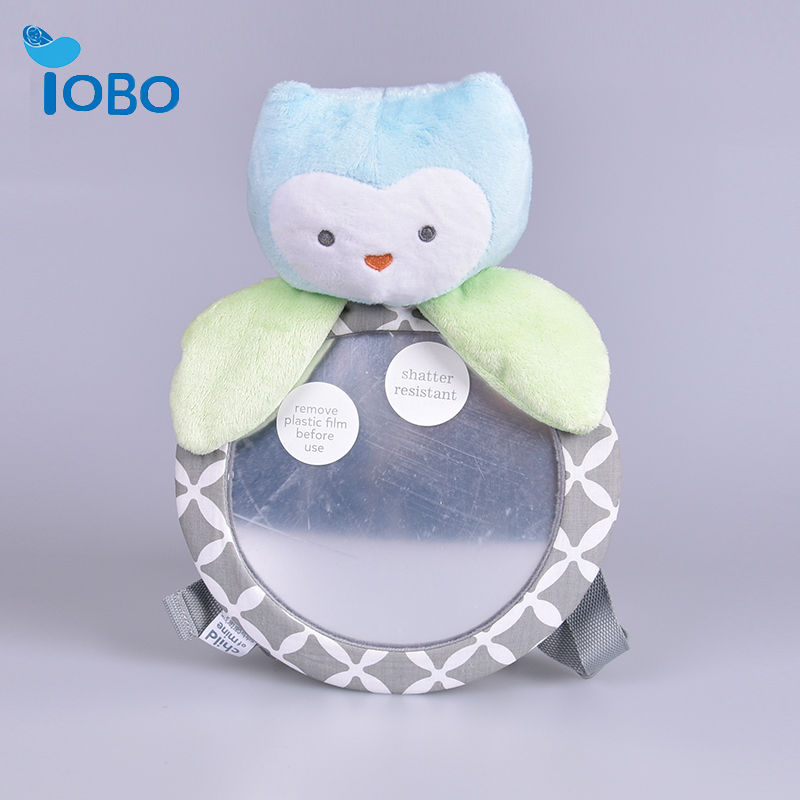 YOBO-516-04.JPG