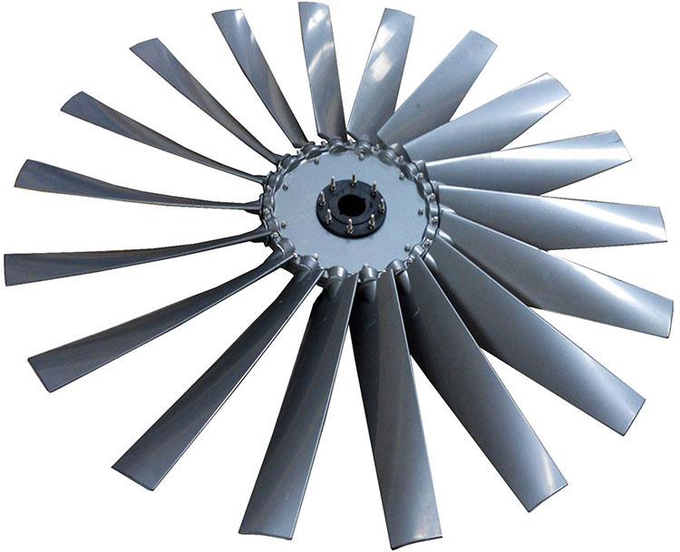axial fan blades.jpg