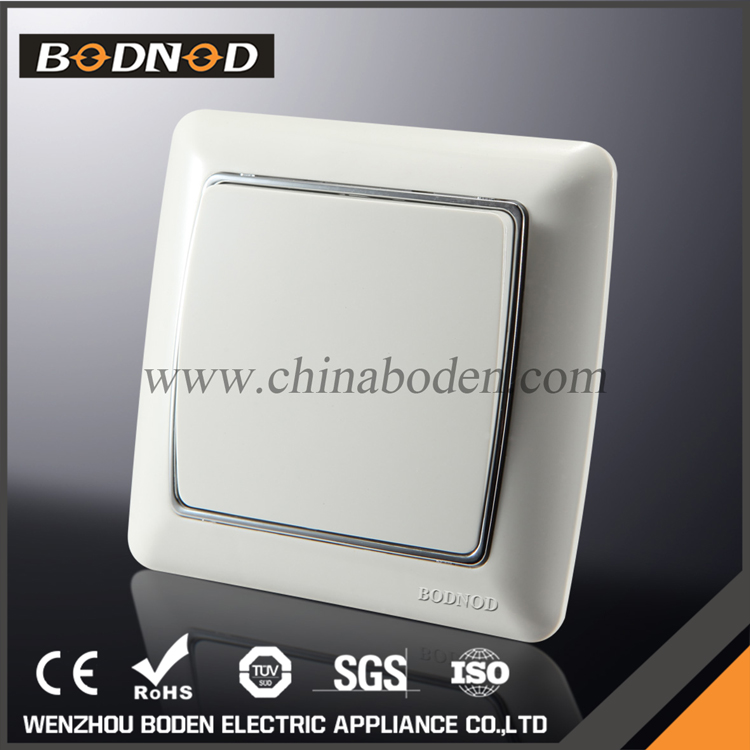 Electric Wall Switch For Home, Electric Wall Switch For Home ...