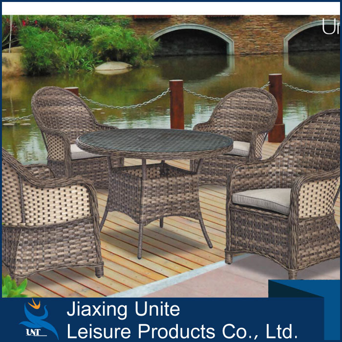 Wilson And Fisher Patio Furniture, Wilson And Fisher Patio Furniture  Suppliers And Manufacturers At Alibaba.com Part 15