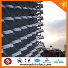 Hot sale high quality Expanded Metal /expanded metal mesh home depot