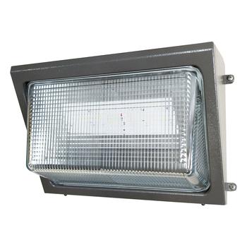 Intertek Lighting Fixtures