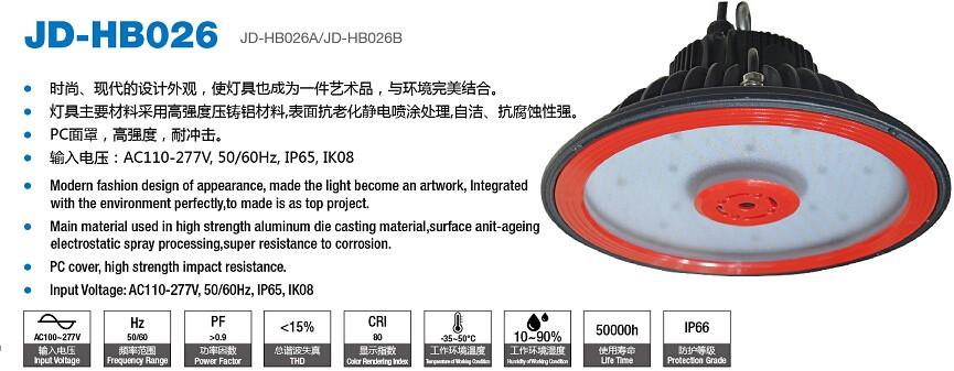 Portfolio Replacement Parts : Portfolio light fixtures replacement parts buy