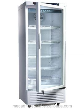 Vaccine Refrigerator 2 -10c 260l 300l | Medical Refrigerator ...