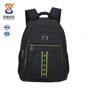 c4f656d65e China laptop computer package wholesale 🇨🇳 - Alibaba