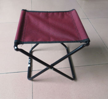 2014 Metal Folding Chairs Wholesale Buy Metal Folding