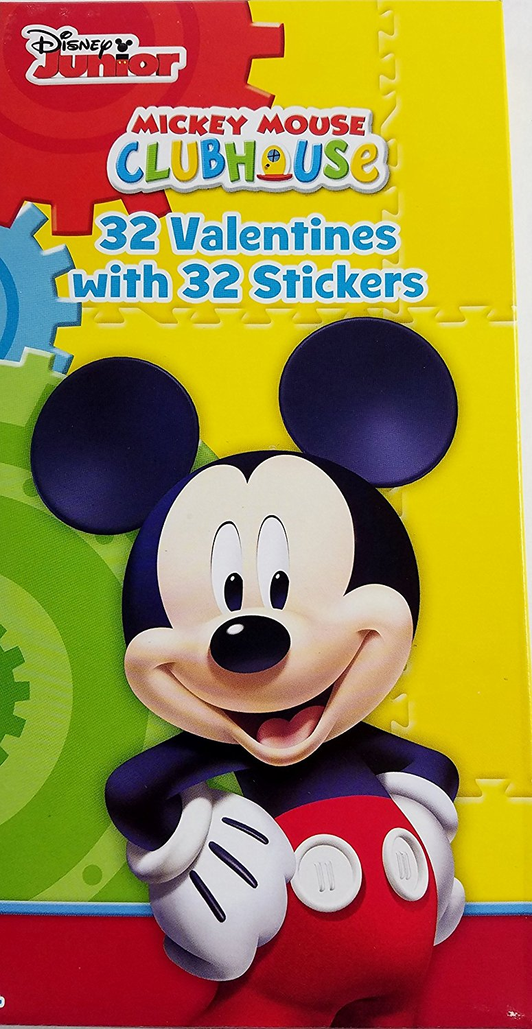 Cheap Mickey Mous Club House, find Mickey Mous Club House deals on ...