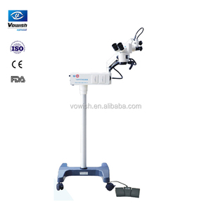 ophthalmic eye surgical instrument YZ20P5 operation microscope
