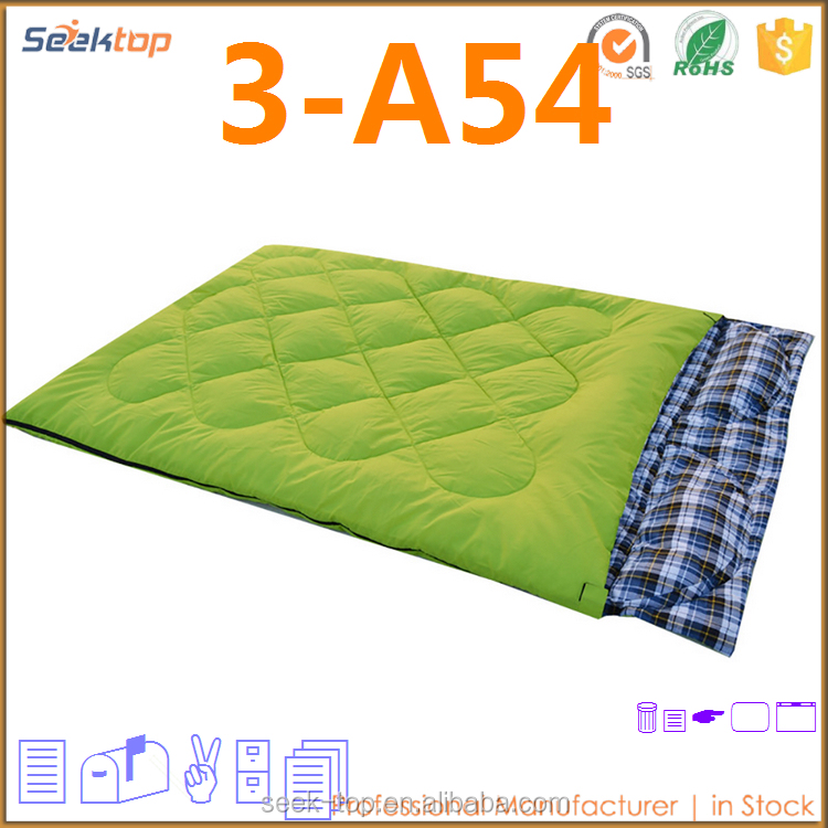 Innovative Consumer Products Silk Liner Best Affordable Bag Cute Sleeping Bags