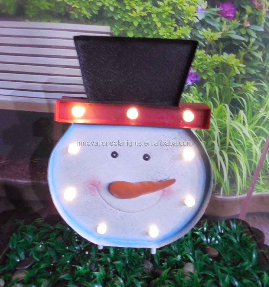 Snowman Solar Stake Light Snowman Solar Stake Light Suppliers and Manufacturers at Alibaba.com & Snowman Solar Stake Light Snowman Solar Stake Light Suppliers and ... azcodes.com