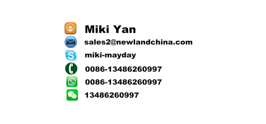 Newland Low Price Generator For Sale Silent Diesel Generator - Buy Silent  Diesel Generator,Generator For Sale,Generator Silent 5000w Product on