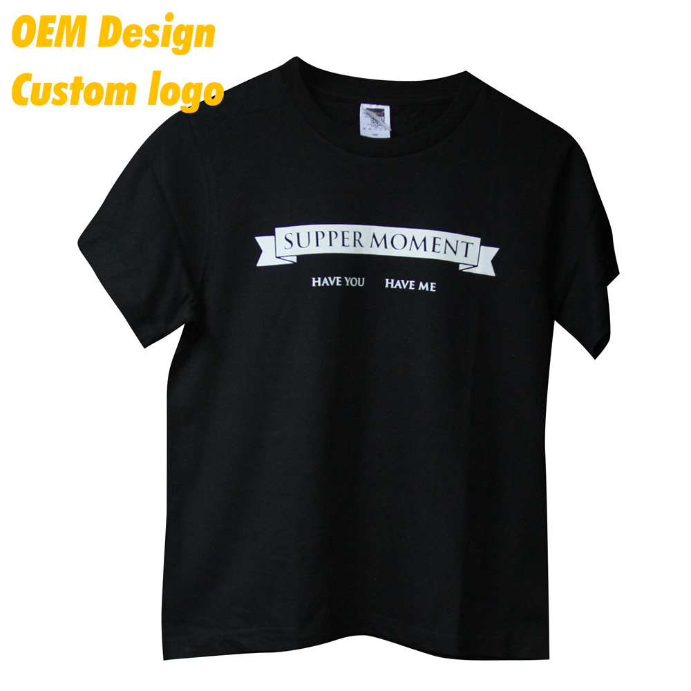 ab1a76451 Shirt Custom Design Near Me