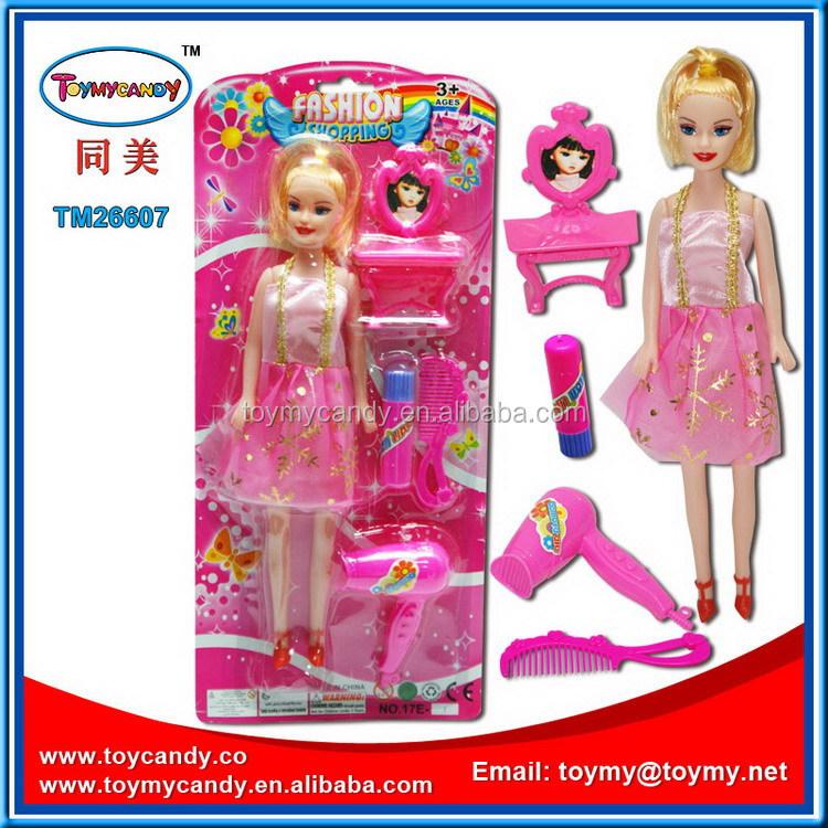 Baru mainan anak-anak untuk 2018 cina produsen mode sex toy boneka dengan  permen boneka 82625503db