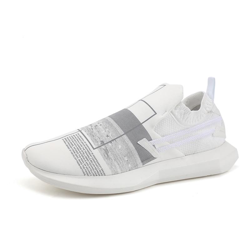 Shanghai Cheap Running Sports Men Shoes India Durable v0rnBTRv