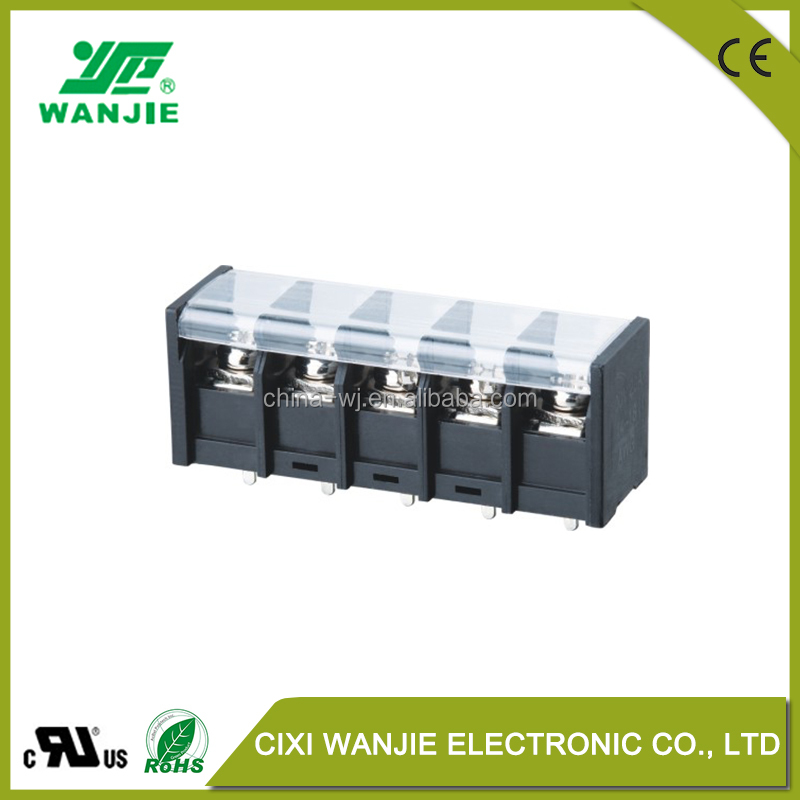 Reasonable price quality and quantity assured connector phoenix contact terminal block