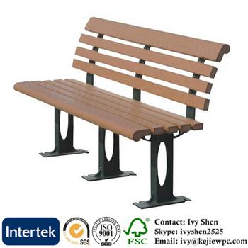 Pour Le Parcchaise De Jardin Chaise Composée Produits Composites En