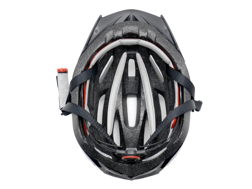 Adult mountain bike helmet for bicycle riding/cycling bicycle helmet