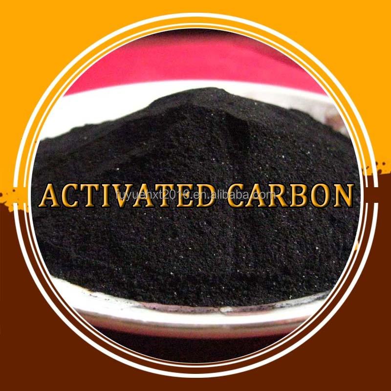 charbon base de charbon actif en poudre pour vente produits chimiques de traitement de l 39 eau. Black Bedroom Furniture Sets. Home Design Ideas