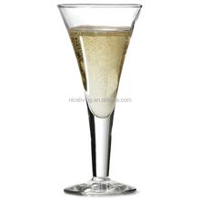 Short <span class=keywords><strong>Mini</strong></span> Champagne/Cocktail Flöten 2,1 unze/60 ml