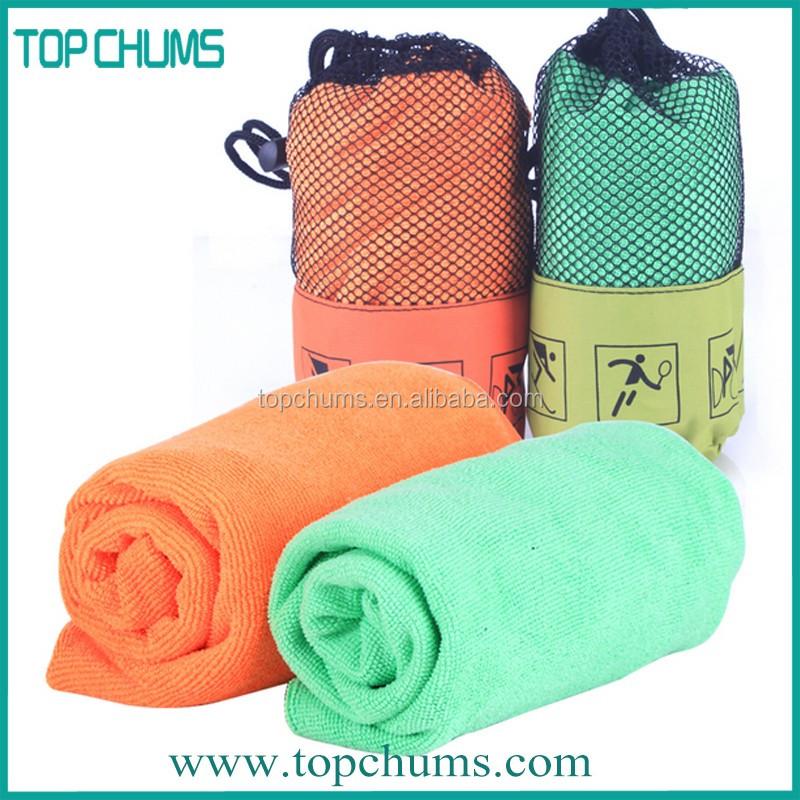 Wholesale cute kids 100% cotton terry bath face jacquard towel