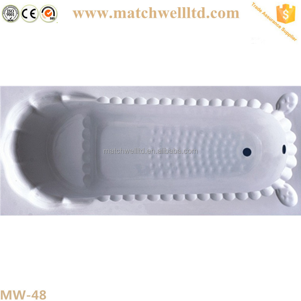 Walk In Tub Manufacturer, Walk In Tub Manufacturer Suppliers and ...