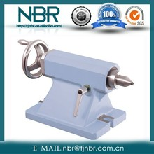 Taiwan MANUAL TAILSTOCK for cnc rotary table