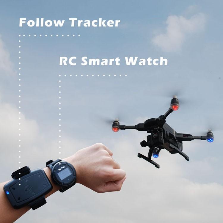 kleine gps tracker voor kinderen uav drone quadcopter. Black Bedroom Furniture Sets. Home Design Ideas