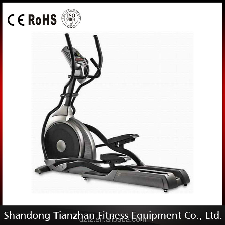 Aerobic equipment machine/Gym bike/Body building equipment TZ-7010