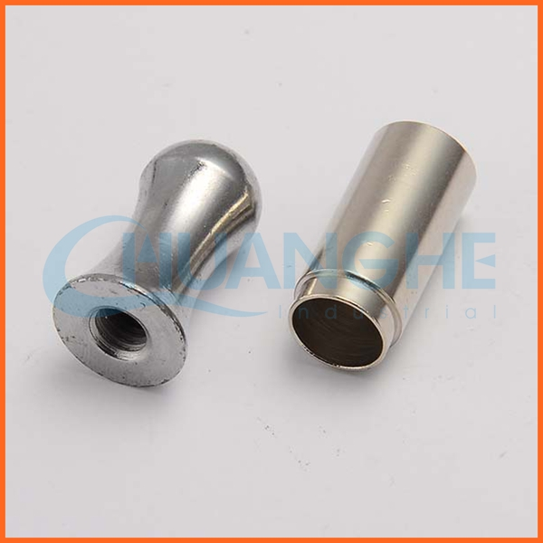 China Supply all kinds of auto parts, rock bottom auto parts