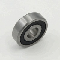 China High Quality Hot High Precision Deep Groove Ball Bearing 6704 ZZ 2RS OPEN