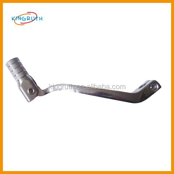 Forging Vintage Aluminum Gear Shift Lever Parts Fit Dirt Bike Pit Bike Motorcycle Gear Shift Lever