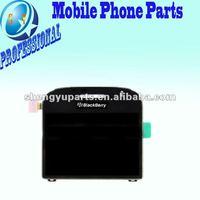 wholesale display digitizel screen For BlackBerry 9000 002 lcd original