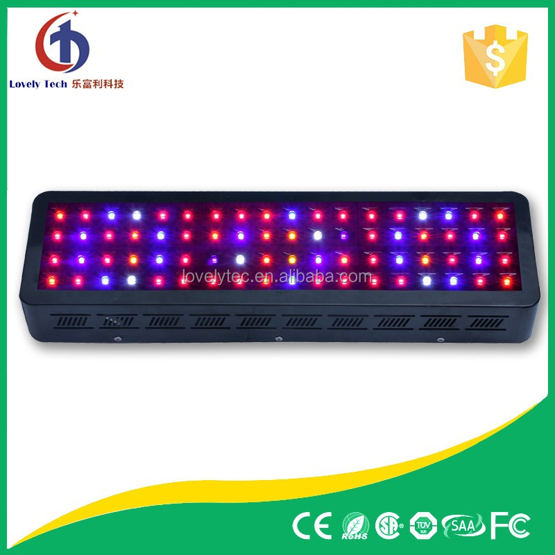 tunnel plastic greenhouse film agriculture led grow lights ,netherlands led grow light 5W