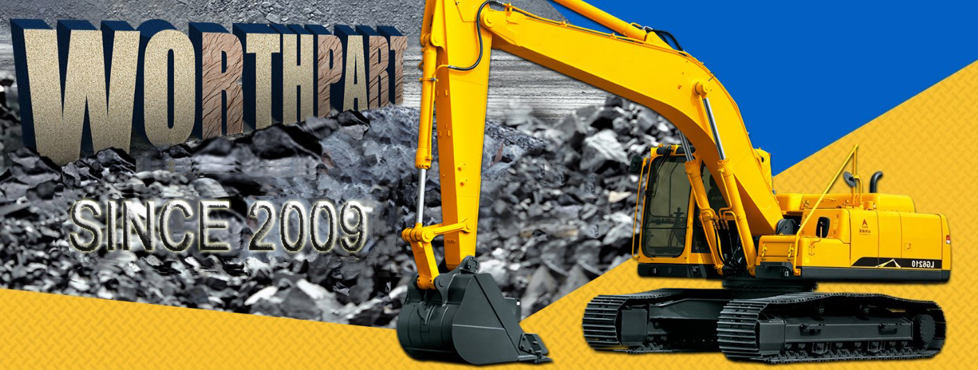 Doosan Excavator Spare Parts Dx225lc/dx225nlc Track Chain - Buy Doosan  Track Chain,Dx225lc Track Chain,Doosan Excavator Track Chain Product on