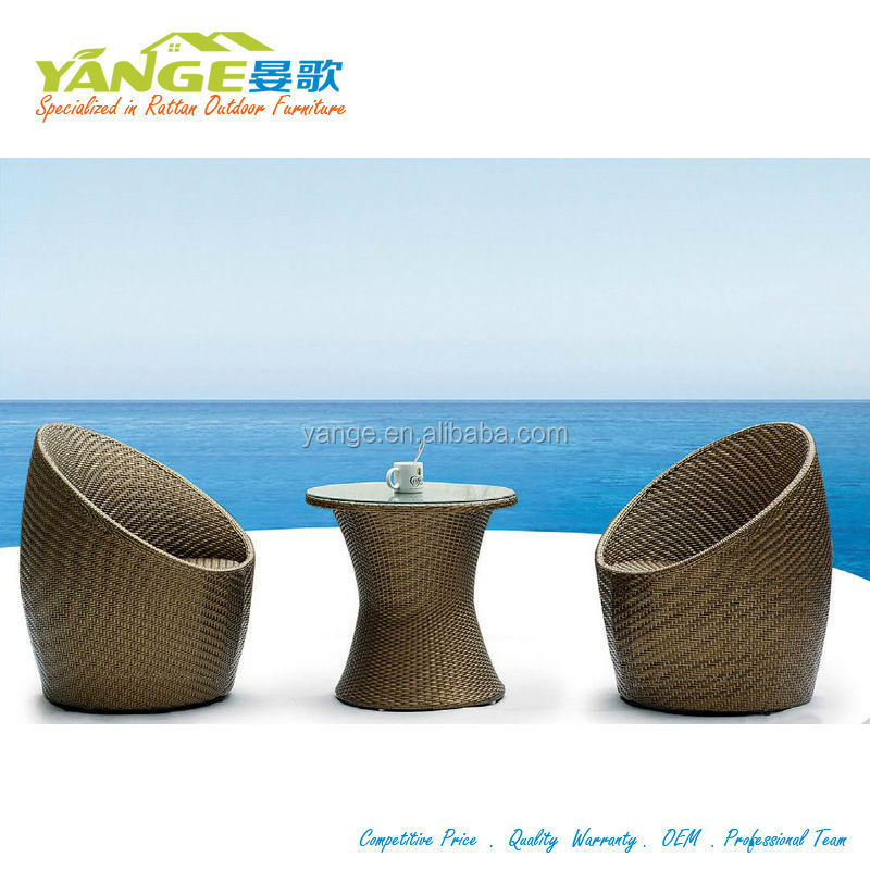 China Used Home Trends Patio Furniture Wicker Furniture For Sale Buy Used W