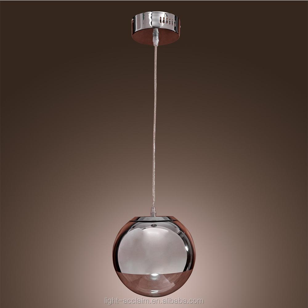 Rattan Ball Light Rattan Ball Light Suppliers and Manufacturers